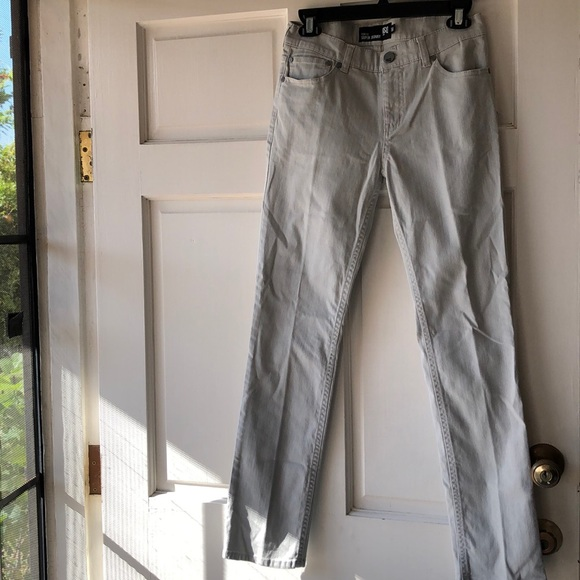 RSQ Other - RSQ Jeans